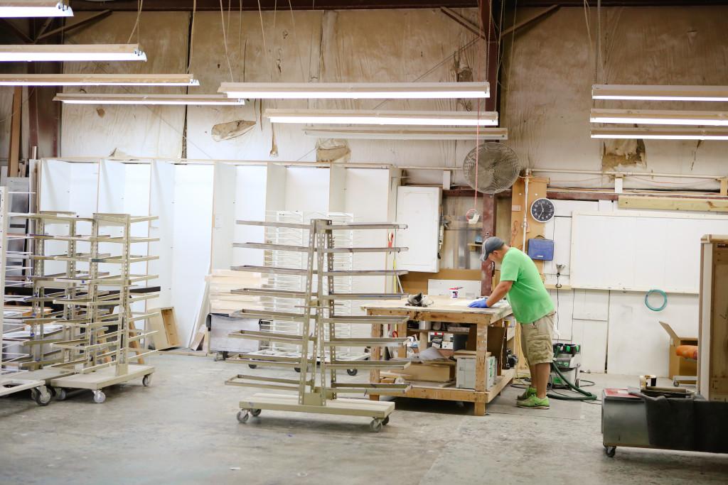 Cks Kitchen Design Studio