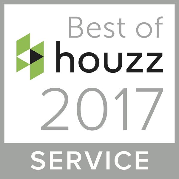 BOH_Service_2017 JPG