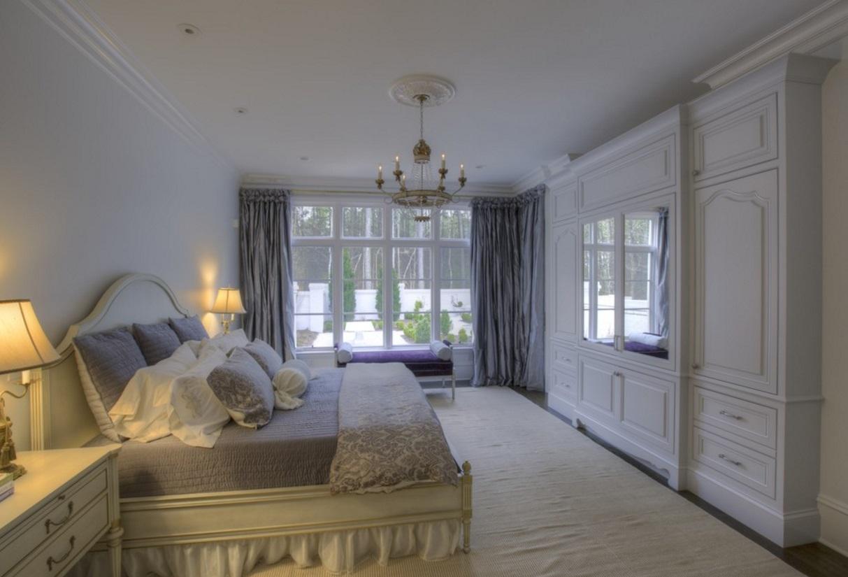 fullingtom-bedroom