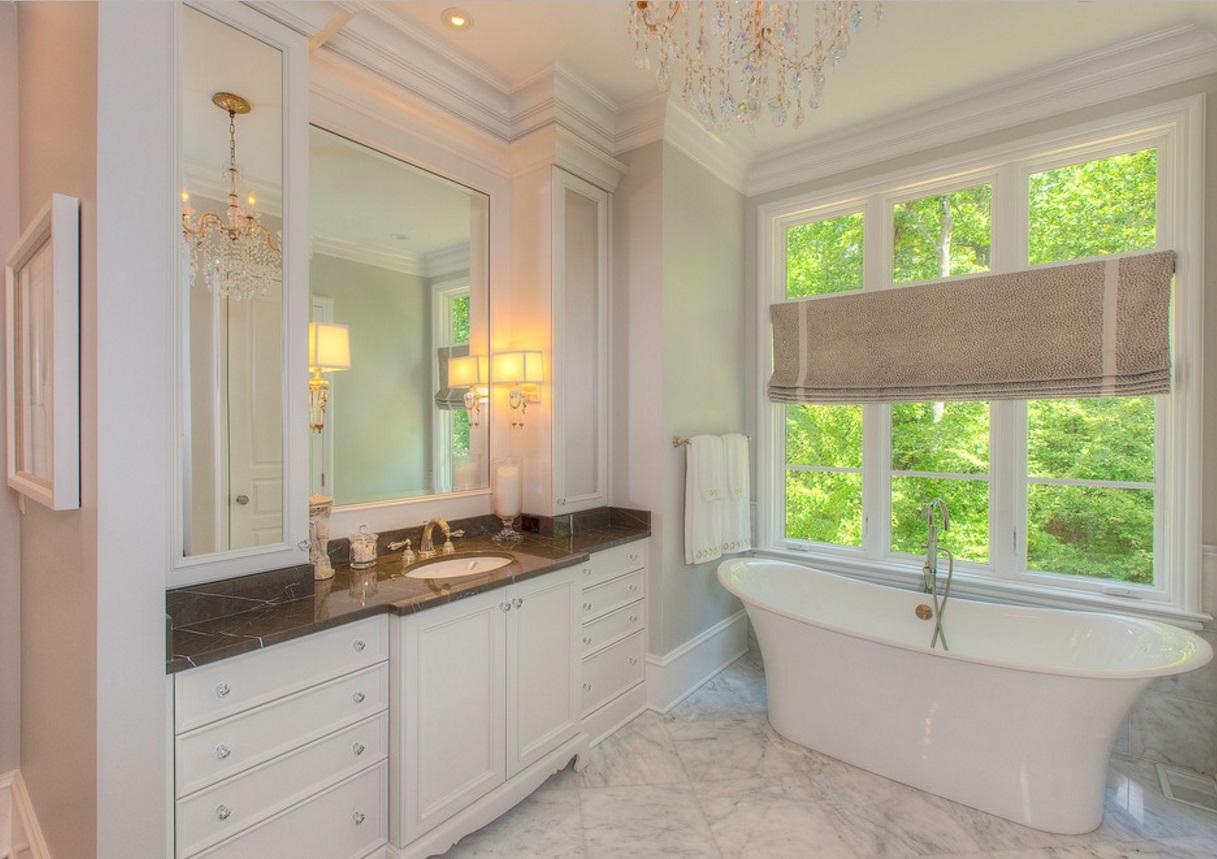 fullington-bathroom-2